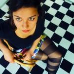 persfoto-Johanneke ter Stege