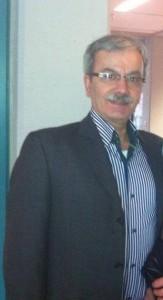 Mustafa Gobel