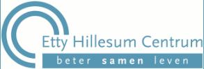 Logo EHC