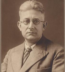 Johannes_Roebers
