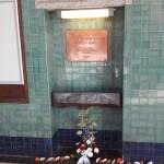 Plaquette_NS_station